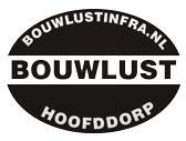Bouwlust Infra